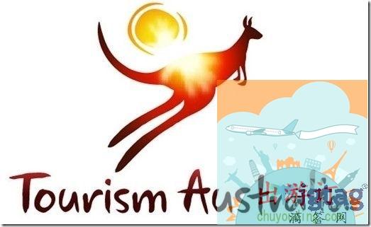 澳洲自驾租车攻略 分享一些注意事项和心得