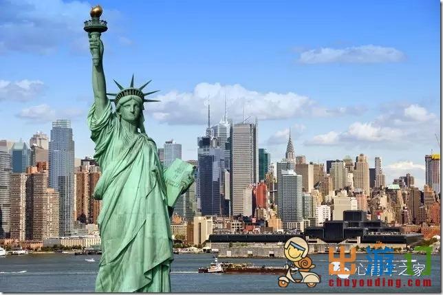 纽约旅游攻略 纽约旅游的10个隐秘景点