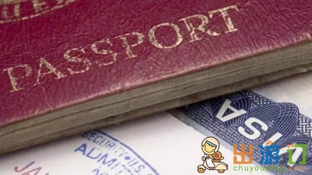 澳洲10年签证本月19日正式实施!只对中国!