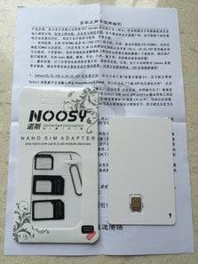 taobao-japan-sim-card_07